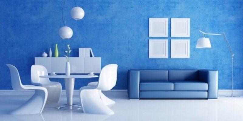 Cara Mudah Menghilangkan Jamur pada Tembok Rumah