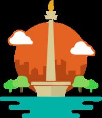 Jakarta KlinKlin